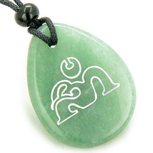 Ý nghĩa của green quartz