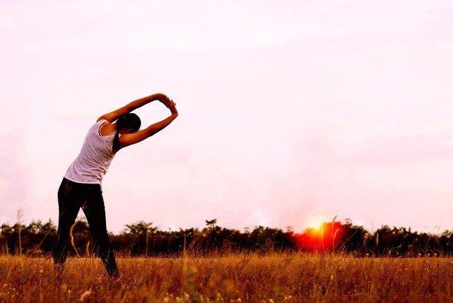 Thạch anh khói giúp bạn có thể buông xả phiển não, có nguồn năng lượng tích cực để bạn khỏe mạnh