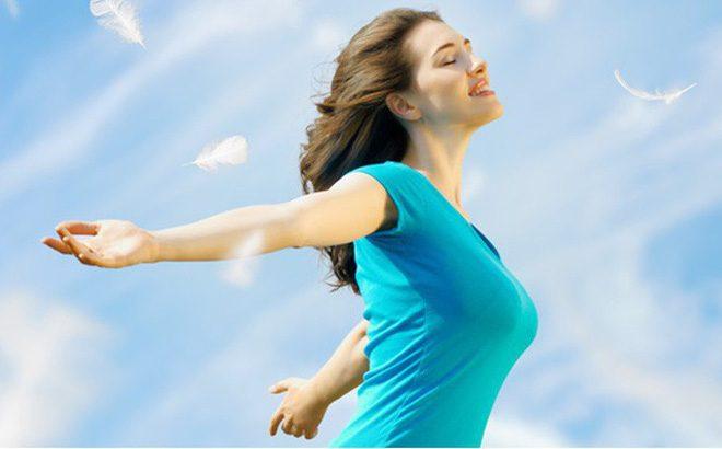 Citrine giúp tăng cường sức để kháng và cải thiện sức khỏe một cách tối đa