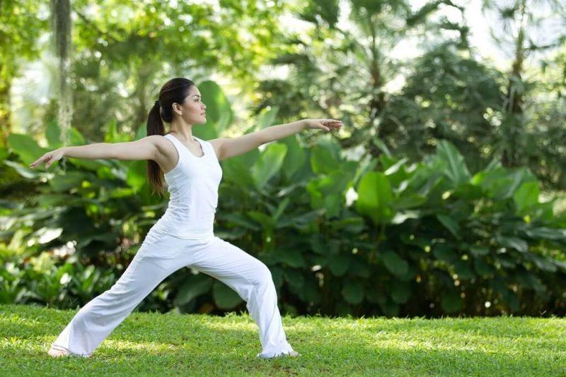 Thạch anh tím giải độc tố và thanh lọc môi trường xung quanh, giúp cơ thể khỏe mạnh