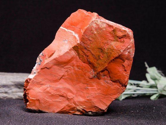 Các đặc tính cơ bản của đá Jasper