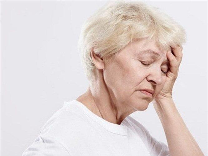 Thạch anh tóc giúp hỗ trợ điều trị các căn bệnh giảm trí nhớ và hay quên ở người già
