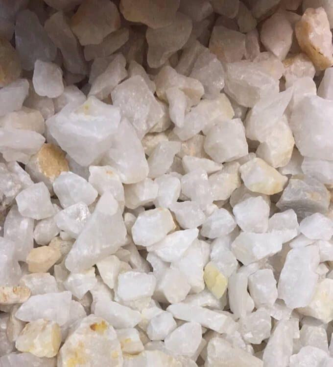 Đá thạch anh từ xa xưa đã được ứng dụng rất đa dạng trong nhiều lĩnh vực khác nhau